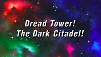 Beyblade Burst Turbo Episode 32