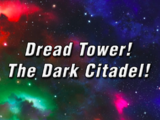 Beyblade Burst Turbo - Episode 32