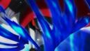 Beyblade Burst Chouzetsu Cho-Z Valkyrie Zenith Evolution avatar