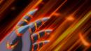 Beyblade Burst Gigant Gaia Quarter Fusion avatar 5