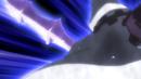 Beyblade Burst God Alter Chronos 6Meteor Trans avatar 9