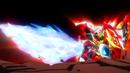 Beyblade Burst Superking Infinite Achilles Dimension' 1B avatar 25