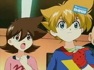 Beyblade V-Force - Episode 44 337000