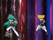 Beyblade V-Force World championship Arc Ep50-51 429133