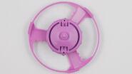 PurpleTrypio down