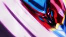 Beyblade Burst Chouzetsu Z Achilles 11 Xtend (Z Achilles 11 Xtend+) (Corrupted) avatar 26