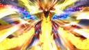 Beyblade Burst Gachi Master Diabolos Generate avatar 22