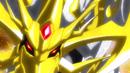 Beyblade Burst Gachi Prime Apocalypse 0Dagger Ultimate Reboot' avatar 34