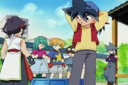 Beyblade V Force Episode 34 English Dub Full.1 286720
