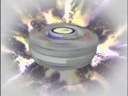 S03E14-145724 1