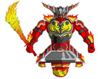 SamuraiIfritBeyWarriorConcept1