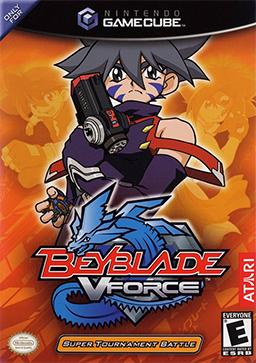 File:BeyBlade - Super Tournament Battle Coverart.png