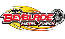 Beyblade-metal-fusion-01