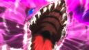 Beyblade Burst God Tornado Wyvern 4Glaive Atomic avatar 9