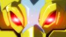 Beyblade Burst Quad Quetzalcoatl Jerk Press avatar 6
