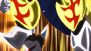 Beyblade Burst Superking Glide Ragnaruk Wheel Revolve 1S avatar 31