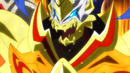 Beyblade Burst Superking Glide Ragnaruk Wheel Revolve 1S avatar 37