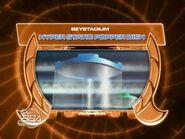 Beyblade G-Revolution Episode 28 -English Dub- -Full- 420620