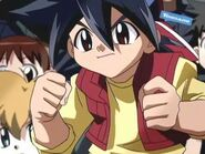 Beyblade season 2 episode 46 black & white evil powers english dub 798520