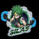Silas' Beyblade Burst Evolution icon