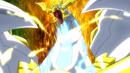 Beyblade Burst Gachi Regalia Genesis Hybrid avatar 29