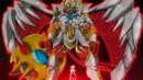 Beyblade Burst God Spriggan Requiem 0 Zeta avatar 24