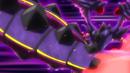 Beyblade Burst Superking Curse Satan Hurricane Universe 1D avatar 20