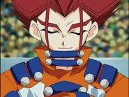 Beyblade G-Revolution Episode 11 HQ English Dub 309480