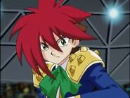 Beyblade G-Revolution Episode 11 HQ English Dub 498960