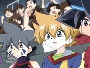 Beyblade season 2 episode 46 black & white evil powers english dub 597920