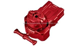 http://www.beyblade.kingeshop.com/BB-115-Beylauncher-Left-Right-Red-Mars-cdtaaadma