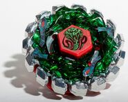 Beyblade-poison-serpent-sw145sd-bb69-takara-tomy-original-D NQ NP 396405-MLB20859831105 082016-F