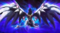 Beyblade Burst Chouzetsu Bloody Longinus 13 Jolt avatar 20