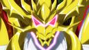 Beyblade Burst Gachi Big Bang Genesis Hybrid avatar 23