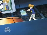 Beyblade V-Force World championship Arc Ep50-51 422767