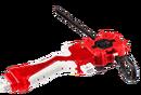LL & LG (Red) (B-18)
