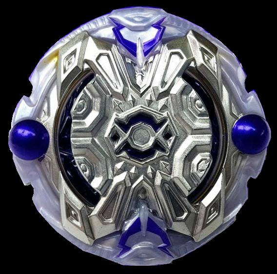 Shadow Orichalcum Aero Bite Beyblade Wiki Fandom