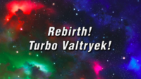 Beyblade Burst Turbo Episode 31