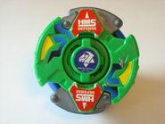 RoundshellMS 002
