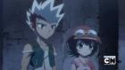 Ryuto and Madoka