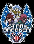 Star Breaker1