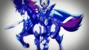 Beyblade Burst Chouzetsu Cho-Z Valkyrie Zenith Evolution avatar 28