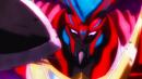 Beyblade Burst Chouzetsu Z Achilles 11 Xtend (Z Achilles 11 Xtend+) (Corrupted) avatar 34