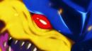 Beyblade Burst Gachi Wizard Fafnir Ratchet Rise Sen avatar 5