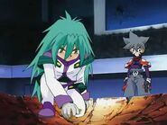 Beyblade The Movie Zagart Arc V Force - Ep48 (1) 1940733