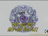 Beyblade: Shogun Steel - Episode 44