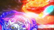 BBCA Super Z Sword 7