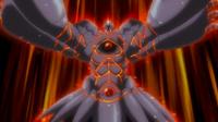 Beyblade Burst Gigant Gaia Quarter Fusion avatar 16
