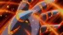 Beyblade Burst Gigant Gaia Quarter Fusion avatar 4