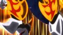 Beyblade Burst Superking Glide Ragnaruk Wheel Revolve 1S avatar 9
